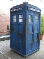 220px-TARDIS2
