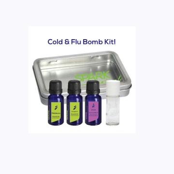 cold-flu-bomb