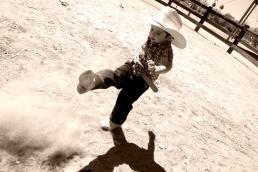 kick dirt 2
