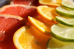 citrus-oils