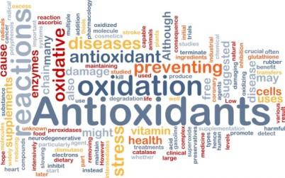 antioxidants-e1372795777664