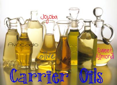 carrier-oils1