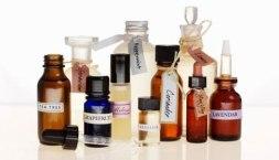 essential-oils-for-hair