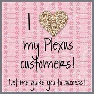 how to take plexus products for best results